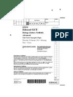 SN Unit 6 Jan 2010.pdf