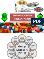 Management of Poisoned Patients