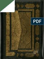 Piri Reis Kitabı Bahriye