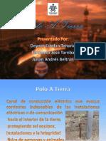 poloatierra-110320173729-phpapp02