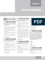 DESGLOSE-FARMACOLOGIA CTO-2011
