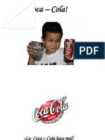 Coca en Una Hora