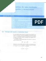 cap 15.pdf