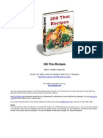 200_thai_recipes_free