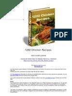 1200_chicken_recipes_free