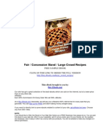 fair_concession_stand_large_crowd_recipes