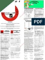 104522008-RAZONAMIENTO-MATEMATICO