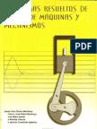 97500414 Problemas de Dinamica de Mecanismos y Maquinaria