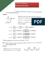 4 8 Metodo Newton