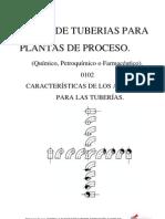 114763683 Accesorios Para Tuberias y Bridas 1 Pdf1