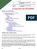 El PIC16F84A.pdf