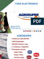 Facturacion Electronica Agrosuper.pdf