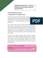 Modul Ppg Psv3102