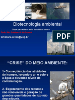 EnBIO_Biotecnologia ambiental