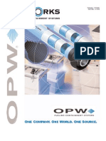 FlexWorks Product Brochure - English FPB-0001.Sflb