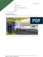 Aircraft Design6 IDP