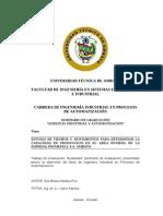 t566id.pdf