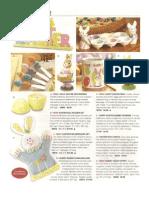 pg 244 245 Easter