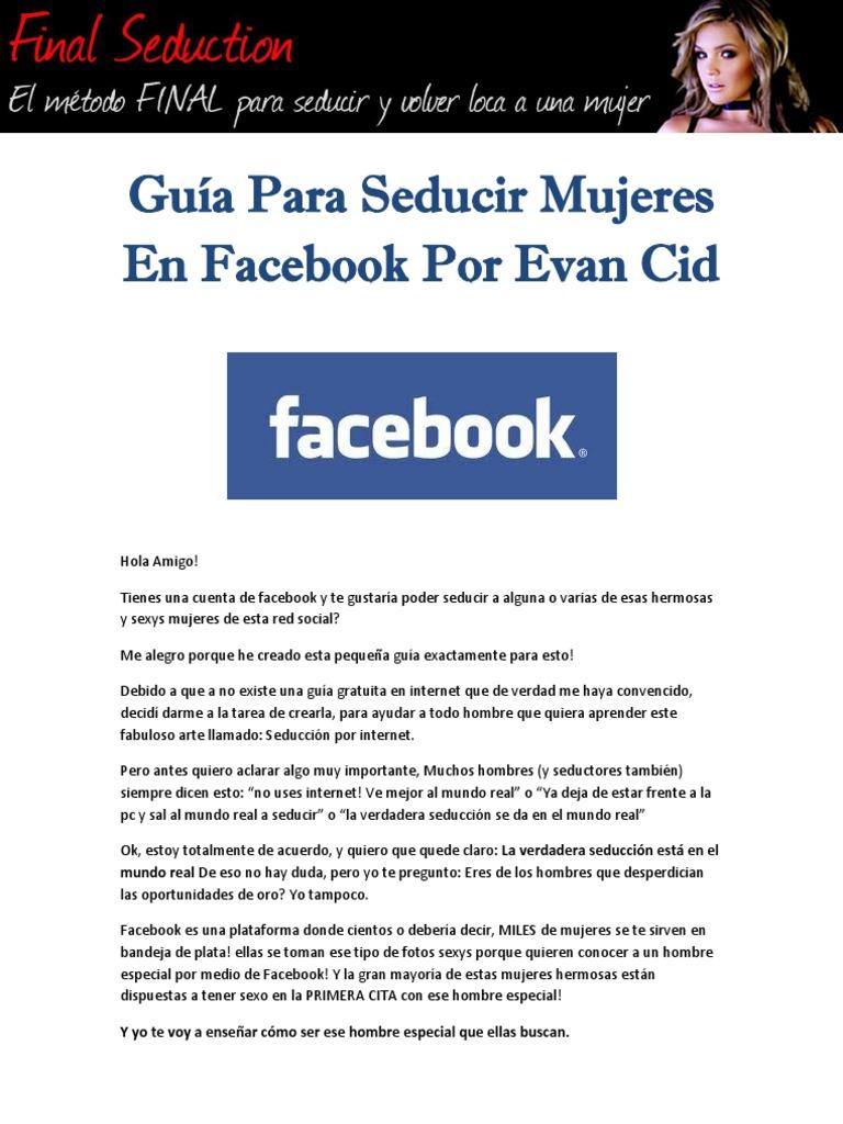 SJM: Hombre fue asesinado tras conocer a mujer por Facebook