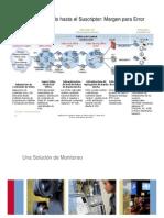 Medición_de_Calidad__QoX__en_Redes_de_Video_sobre_IP_3