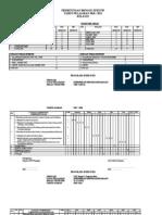 RECOVER KTSP PKN 9(1).doc