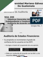 NIA 200.pptx