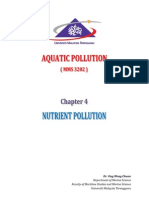 Chapter 4 - Nutrient Pollution.pdf