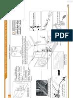 Manual Mecanico Interprovincial g6a