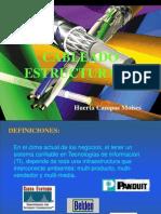 taller-de-redes-part1-119939627358115-5