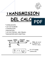 2 - Transmision Del Calor (1) (1)