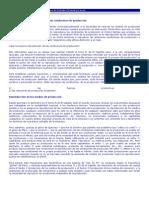 Ideologia y Aparatos Ideologicos de Estado. Althusser