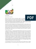 Transgenicos y Peru Bajo La Lupa , Bayer 11jun11