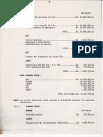 Informe de La Voz de Venezuela Pag. 9
