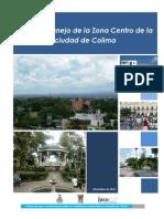 Plan de Manejo_ZCCC.pdf