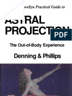 Astral Dynamics A New Approach To Out-of-body Experiences Pdf Download