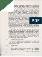 Informe de La Voz de Venezuela Pag. 8