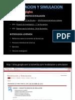 Unidad1-Conceptosbasicosdesimulación