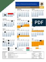 Calendario_Escolar_2012-2013
