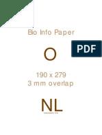 BIOCANNA_Infopaper