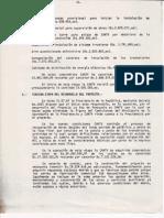 Informe de La Voz de Venezuela Pag. 5
