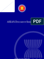 ASEAN Documents Series 2005