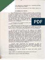 Informe de La Voz de Venezuela Pag. 4