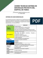 gases medicinales.pdf