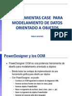 proyectos_informatica_PowerDesigner