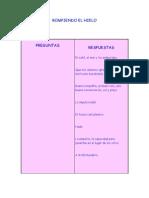 RomperElhielo1