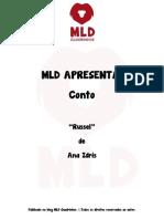 MLD Apresenta - Prosa - Russel