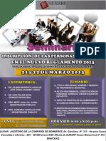 Afiche Seminario_Cusco
