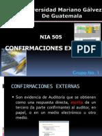 NIA 505.pptx