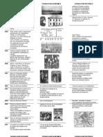 linea de tiempo freud copia.pdf