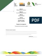 funciones de mas de una variables.docx